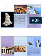 copy of copy of ancient greek art - keira maya 100