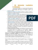 Pronóstico de demanda cualitativo hecho con 6 métodos.pdf