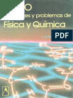 3000 cuestiones y problemas de Física y Química - Fidalgo Sánchez.pdf