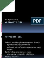 dokumen.tips_nefropati-iga.pptx