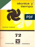 Raymond Panikkar-Técnica y tiempo-Columbia (1967).pdf