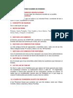 PREGUNTAS DERECHO ROMANO DDDDDD.docx