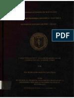 17175.pdf