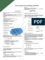 PROPOSICIONES LÓGICAS.docx