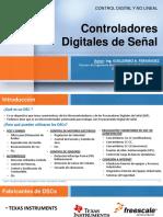 Presentacion_dsPIC