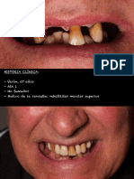 articulo dr huamani 11.pdf
