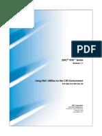 docu41470_Using-EMC-Utilities-for-the-CIFS-Environment.pdf