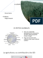 GRUPO 1 -Saltwater Agriculture