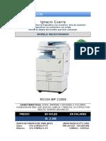 COTIZACION GUERRA1.pdf