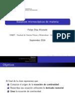 Clase_07_Continuidad (1)