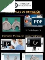 _Materiales de Impresiu00F3n Hidrocoloides