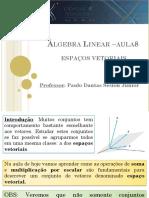 AULA8-ESPAOS_VETORIAIS (1)