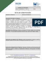 FGPR_010_05 - Formato acta de constitución.doc