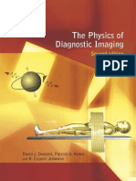 The Physics of Diagnostic Imaging by David J. Dowsett 2nd Edition.pdf
