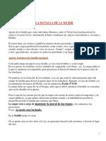72-la-batalla-de-la-mujer.pdf