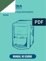 85617cce-4d30-4b03-9a9e-1dc7b0e5765b_Manual-PA335.pdf