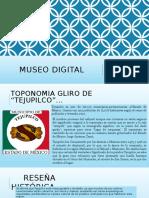 150 Diapositivas de Antropologia Tejupilco (1)