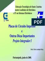 Placas_Circuito_Impresso_e_Outras_Dicas.pdf