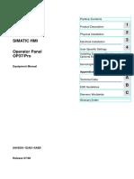 huong dan Op37.pdf