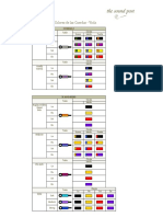 tabla de colores de cuerdas_viola.pdf
