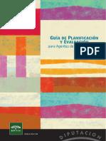guia-de-planificacion-y-evaluacion-del-desarrollolocal.pdf