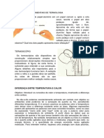 atividadesexperimentaisdetermologia-130501144830-phpapp02
