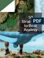 50strategiestobeatanxiety.pdf