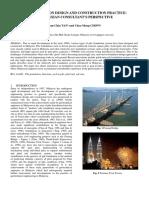 2009_09.pdf