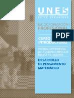 01 CURSO Introductorio Pensamiento Matematico.pdf
