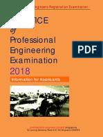 PPE_2018.pdf
