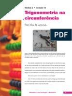 Uniadade10_Mat.pdf