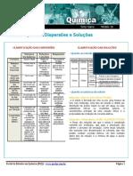 Gama - Módulo 18.pdf