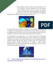 314129546-Aplicaciones-de-La-Investigacion-de-Operaciones-en-La-Ingenieria-Industrial.docx