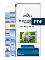 manual-tecnico-itil-v3-en-espanol-121105200328-phpapp01.pdf
