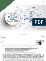 STKI IT Market 2018