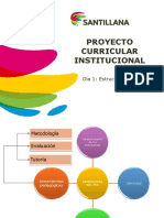 13Lineamientos.ppt