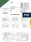 Diagrama Electrico Caterpillar 3406E C10 & C12 & C15 & C16-2.pdf