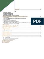 Cardiologia Manual