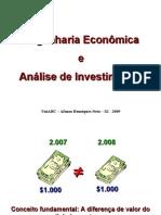 AnaliseInvestimentos-4NA-TGP