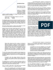 Civil Procedure Cases Rule 8