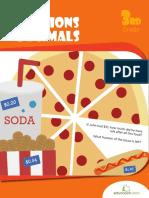 exploring-fractions-decimals-workbook.pdf