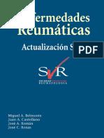 Actualizacion-Enfermedades-Reumaticas-Actualizacion-SVR-II-Edicion.pdf