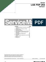 LGE_PDP42X3