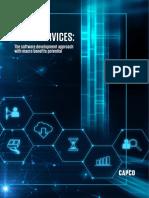 Capco Microservices Whitepaper FINAL Web