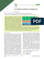 acssuschemeng.6b03017.pdf