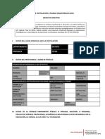 ficha-postulacion-maestro-2018.docx