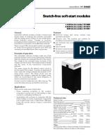 datasheet 351875.pdf