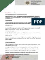 24-Surat Tawaran Kerja Kontrak Part Time