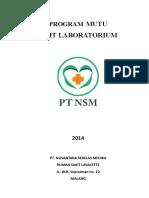 332155186-PROGRAM-MUTU-LABORATORIUM-doc.docx