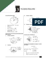 13-Polígonos Regulares(Academia.TRILCE) - copia.pdf
